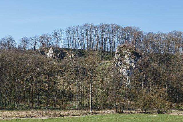 MEGASESSOI Herbrechtingen(Baden-Württemberg)