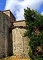 Església parroquial de Santa Maria de Freixenet de Segarra (Sant Guim de Freixenet) - 2.jpg