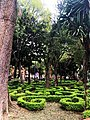 Espacios verdes.jpg