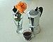 English: Espresso Pot