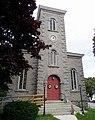 Essex Community Church, Essex, New York.jpg