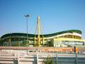 Estádio Alvalade XXI.jpg