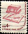Estampilla de los Estados Unidos 1977 002.jpg
