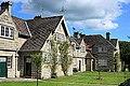 Estate Houses - geograph.org.uk - 2036703.jpg