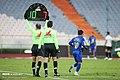 Esteghlal FC vs Naft Masjed Soleyman FC, 1 February 2020 - 12.jpg