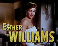 Esther Williams in Dangerous When Wet trailer.jpg