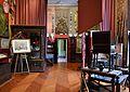Estudi de la casa-museu Benlliure de València.JPG