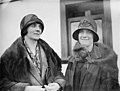 Ethel and Mary Page.jpg