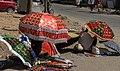 Ethiopia IMG 4906 Addis Abeba (25663209558).jpg