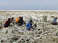 Ethiopie-Exploitation du sel au lac Karoum (19).jpg