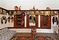 Ethnographic Museum of Kavaje 07.jpg