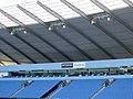 Etihad Stadium, Manchester City Football Club (Ank Kumar, Infosys) 14.jpg