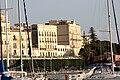 Hotel Etrangers, Ortigia - Foto di Pvitale