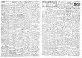 Ettelaat13080522.pdf