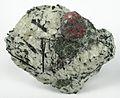 Eudialyte-Aegirine-280588.jpg
