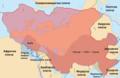 EurasianPlate-sr.png
