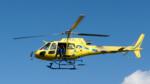 EurocopterAS350 FHYJC cimTaga.png