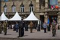 Eurocorps Strasbourg passage de commandement 28 juin 2013 42.jpg
