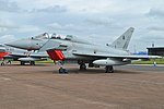 Eurofighter TF-2000A 'MM55095 - 4-23' (35714022281).jpg
