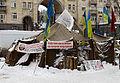 Euromaidan Kiev 2014-01-23 10-45.JPG