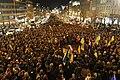 Euromaidan in Prague in 20-2-2014 (31).JPG