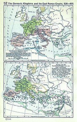 Europe 526-600.jpg