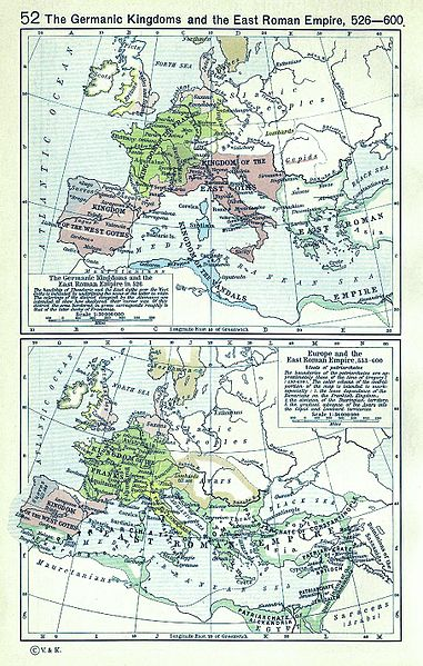 File:Europe 526-600.jpg