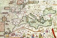 Europe Mediterranean Catalan Atlas.jpeg