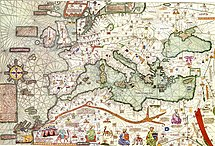 Europe Mediterranean Catalan Atlas.jpeg