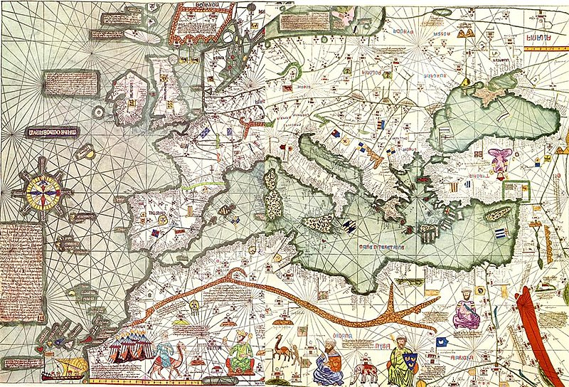 File:Europe Mediterranean Catalan Atlas.jpeg