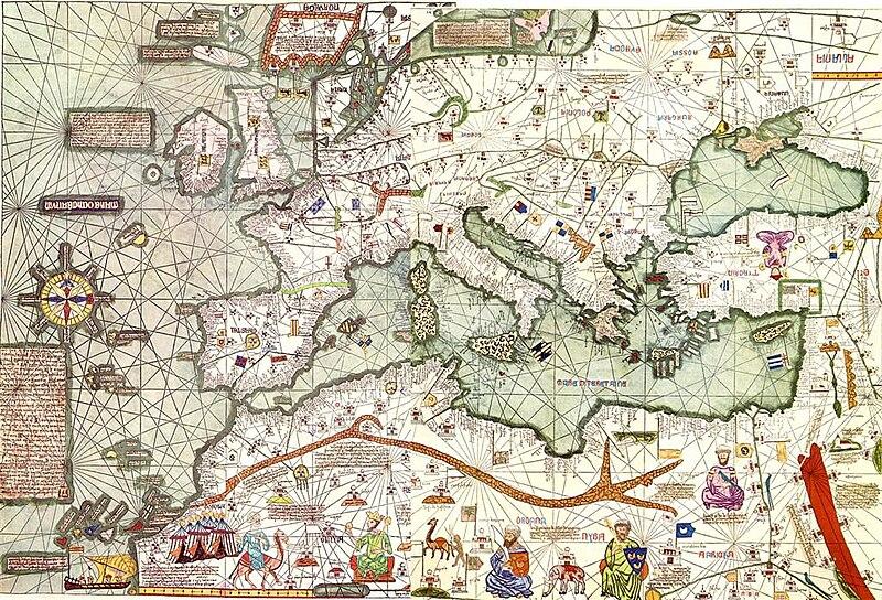File:Europe Mediterranean Catalan Atlas.jpeg