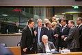 European Council (38185343045).jpg