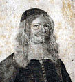 Eusebius-Schenck.jpg