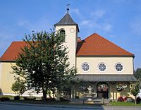 Ev Pfarrkirche.jpg