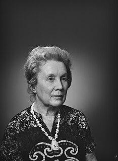 Eva Anttila Finnish painter and textile artist (1894–1993)