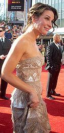 Evangeline Lilly (2008 revised)