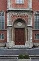 Evangelische Christuskirche Salzburg 13.jpg