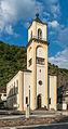 Evangelische Kirche, St. Goarshausen 20150513 2.jpg
