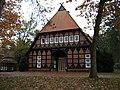 Evangelischer Jugendhof Sachsenhain - Haupthaus.jpg