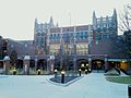 Evanston Township High School front.jpg