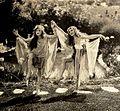 Evelyn Nelson & Blanche White - Oct 1919 FF.jpg