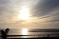 Evening Fanabe Beach (425289970).jpg