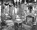 Everleigh Club - Japanese Throne Room 02.jpg