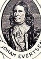 Evertsen, J. (1600-1666), Gesneuveld in de zeeslag tegen de Engelsen.jpg