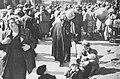 Ewakuacja ludności Warszawy po kapitulacji powstania warszawskiego 1944g.jpg