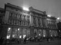 Ex Galleria Colonna 03.PNG