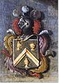 Ex Voto - RIchard Butler 1664 - La Rochelle - detail.jpg