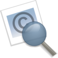 Examine copyright icon.png