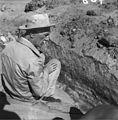 Excavations at Faras 055.jpg