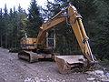 Excavator CAT 219 LC.jpg